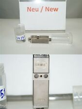 GLuematic 3099 ERSATZTEIL