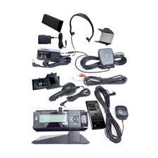 Xm Sportscaster Receiver Ultimate Bundle for Xm Satellite Radio