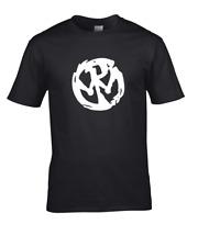 Pennywise- Evil Clown IT Hardcore punk rock band Men's T-Shirt