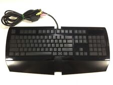 Razer Lycosa Programmable Backlit Gaming Keyboard RZ03-0018 USB