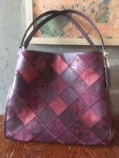 Coach Edie Shoulder Bags for Women for sale  9b4dd6113aca4