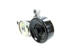 NEW Goodyear Belt Tensioner Assembly 49225 Ford Taurus Sable 3.0 V6 1988-1992