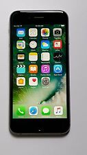 Unlocked Apple iPhone 6S - 64GB (AT&T) Space Gray Black Smartphone ANY GSM