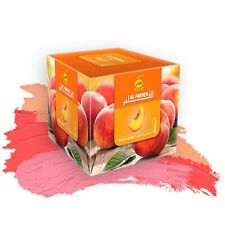 Al Fakher peche / Peach 1kg