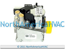 White Rodgers Furnace Gas Valve 36E54 252 36G54 250