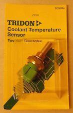 Tridon Coolant Temperature Sensor for 4AGE Toyota AE86 Sprinter Corolla MR2 AW11