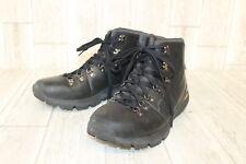 Danner Mountain 600 Hiking Boot - Men's Size 9, Black