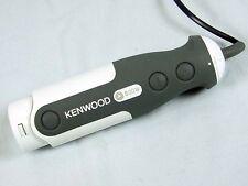 RICAMBIO MOTORE TRIBLADE KENWOOD MINIPIMER PER HB720 HB723 HB724 ORIGINALE 800W