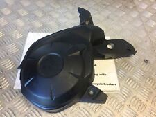 HONDA CBR1000 CBR1000 RR PLASTIC GENERATOR COVER  YEAR 2008 - 2011