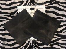 Trampoline Mat Patch Kit  Sew, Mend & Repair Your Trampoline Mat