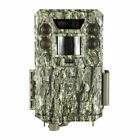 BRAND NEW Bushnell 119975C CORE DS Low Glow Trail Camera - Camo