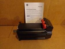 New Allen Bradley MPL-A430H-MJ24AA Servo Motor
