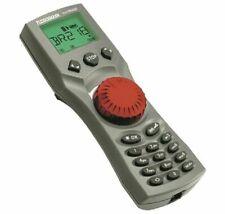 686701 Fleischmann Multimaus digitale con cavo 10856 per bus dati a 6 pin