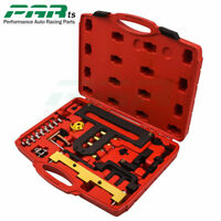Camshaft Timing Lock Tool Kit for BMW N42 (316i, 316ti, 318ti) N46 (318i, 320i)