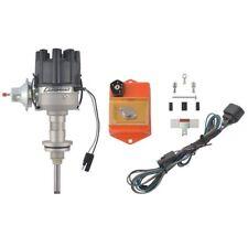 PROFORM 66991 Electronic Distributor Conv Kit for Chrys/Mopar SBs 273-360ci