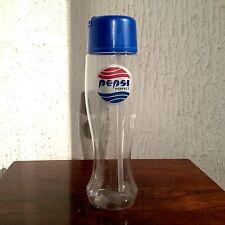 Pepsi Perfect Back To The Future