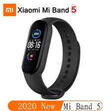 Xiaomi Mi Band 5 Bracelet de Fitness - Version Globale