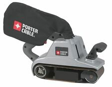 Porter Cable 352VS 3 x 21 Variable-Speed Belt Sander