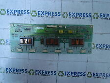 INVERTER Board SIT230WD06B02-Toshiba 23W330DB