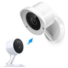 New Amazon Cloud Cam Security Camera Outdoor Waterproof Protective Case