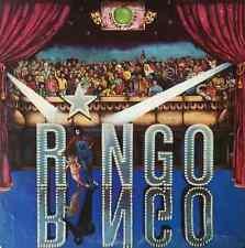 RINGO STARR - Ringo (LP) (G-VG/VG-)