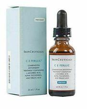 SkinCeuticals C E Ferulic Anti-Aging Serum 1 Oz / 30ml New In Box SEALED FRESH