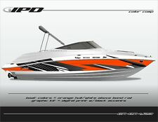 New Kawasaki UTV Rear Windshield Mesh Enclosure 16-4659,TRX-DS-BK Teryx /'08-12
