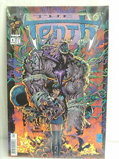 image  Comic The Tenth Nr. 1 Jahrg. 1998