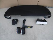 OPEL MOKKA X airbag kit guidatore cruscotto Garanzia di qualità ORIGINALE