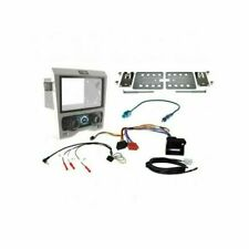 Aerpro FP9353K Install Kit Holden Commodore VF