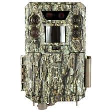 Bushnell Core DS No-Glow Trail Camera 30MP, Camo
