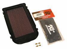 K&N Air Filter Yamaha YFZ350 Banshee, YA-3502-T