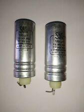 10 x Condensateur-ELKO-Radial 25 V-Neuf 220uf