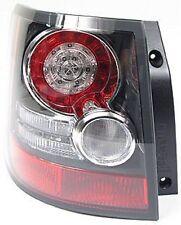 LAND ROVER RANGE ROVER SPORT 10-13 TAIL LAMP REAR LIGHT LEFT LH LR043997 NEW