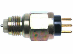 For 1976-1978 Plymouth Volare Back Up Light Switch SMP 68415DK 1977