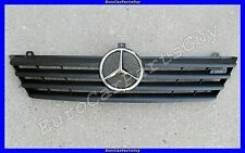 Genuine OEM Mercedes Benz 2002-2006 T1N Sprinter Grille NEW