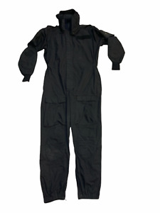 Special Forces Tactical Overall Coverall Paintball Airsoft Riot Grade B SF01B
