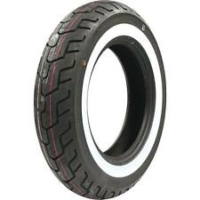 Dunlop - 32NM50 - D404 Rear Tire, 150/90-15 WWW