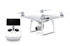 DJI Phantom 4 Pro + Plus V2.0 Drone