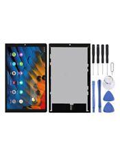 DISPLAY LCD SCHERMO TOUCH SCREEN Lenovo Yoga Tab 5 YT-X705LX705F X705X FRAME
