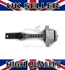 VW BORA GOLF NEW BEETLE AUDI A3 SEAT LEON TOLEDO REAR ENGINE MOUNT 1J0199851AA