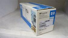 Original HP Toner C4092A black für Laserjet 1100 Neu in OVP [92-03-03]