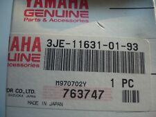 Yamaha Piston STD 1988-1990 MOTOCROSS YZ 250 250YZ   3JE-11631-01-93