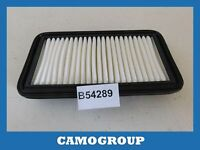 Air Filter UFI For FIAT Sedici Suzuki SX4 3034700 C23004 1378079J00