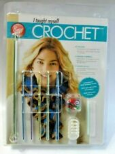 "Boye ""I Taught Myself Crochet"" Kit (3626397000W)"