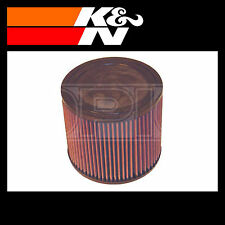 K&N RD-1450 Air Filter - Universal Air Filter - K and N Part