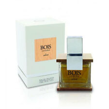 Bois Luxura 3.4oz/100ml EDT by Armaf for Men