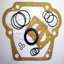 Vickers Eaton PVB45 Piston Pump Hydraulic Seal Kit 919640 Buna