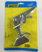 2 Inch Ball Size Zinc Plated Boat Trailer Coupler Latch Repair Kit Part # 52481