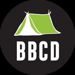 Byron Bay Camping & Disposals